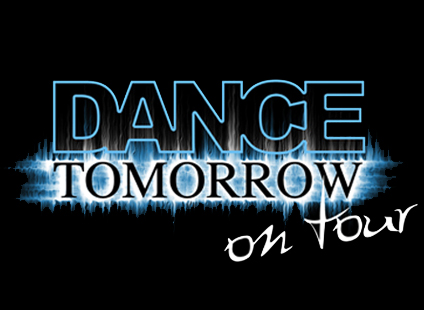 dance-tomorrow-on-tour-nyide-homepage