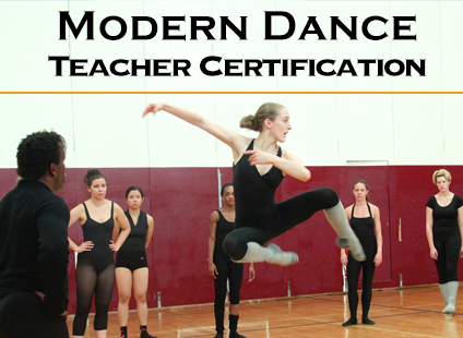 modern-dance-certification-nyide-homepage-icon