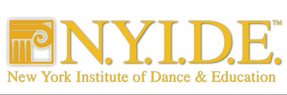 nyide-new-york-institute-of-dance-and-education-white-2
