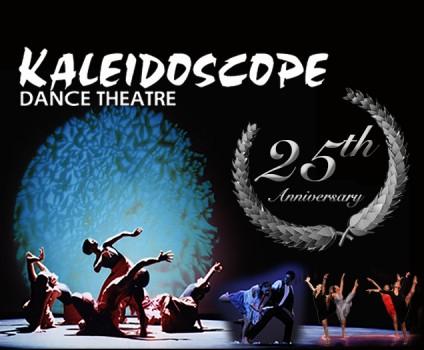 Kaleidoscope Dance Theatre