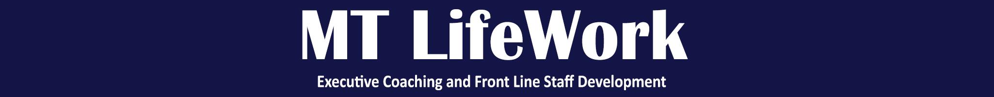 mt-lifework-logo-font