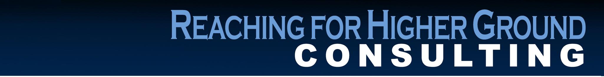 rfhg-logo