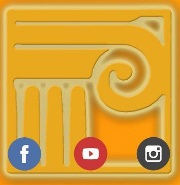 nyide-social-media-square